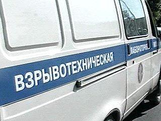 В полиции рассказали о необычном ДТП под Уссурийском
