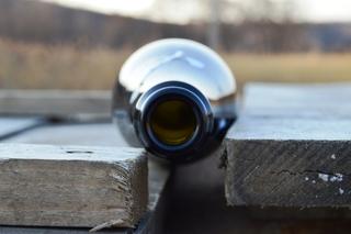Житель Уссурийска украл в крупном супермаркете алкоголь