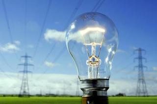 Электроэнергию из Приморья планируют экспортировать за рубеж