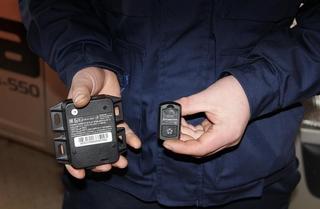 Более 25 тысяч систем «ЭРА-ГЛОНАСС» поступят в Приморье летом