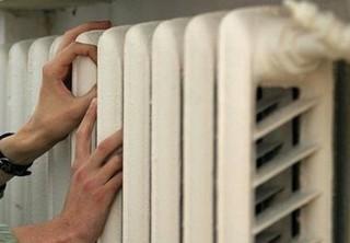 На улицах Уссурийска обновляют сети теплоснабжения