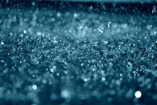 В связи с возможным выходом тайфуна Noru в Приморье введен особый режим