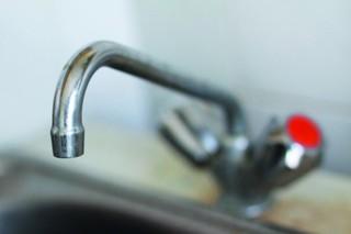 Горячее водоснабжение восстановлено в Уссурийске