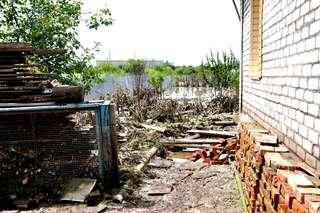 Комиссии для оценки ущерба от паводка в Уссурийском городском округе увеличены вдвое