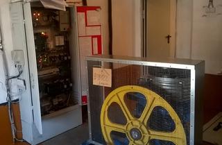 19 лифтов заменили в домах Уссурийска по программе капремонта