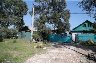 Семьи, проживающие в уссурийском ПВР, переселят в муниципальные квартиры