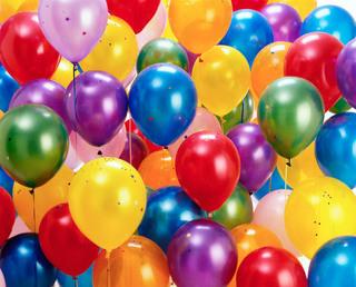 День рождения Уссурийска горожане начнут праздновать уже сегодня