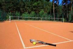 Крупный спортивный комплекс в Уссурийске выставлен на продажу