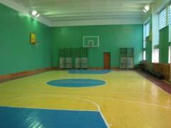 Крупный спортивный комплекс в Уссурийске ушел с молотка