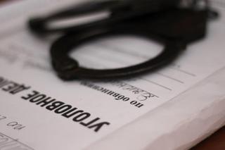 В Приморье в результате конфликта сборщиков дикоросов погиб один из шишкарей