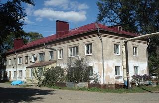 В Уссурийске сданы четыре дома, в которых произведен капитальный ремонт внутридомовых сетей