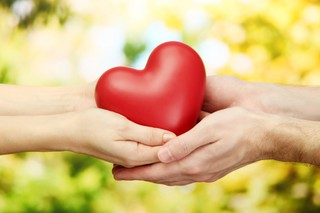 Благотворительная акция «Открой свое сердце для добра» пройдет в Уссурийске