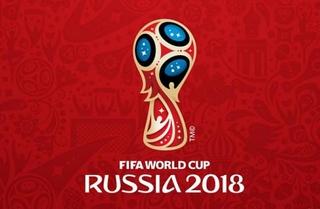 Кубок чемпионата мира по футболу приедет в Приморье