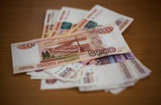Управляющая компания наказана в Уссурийске на 200 тысяч рублей