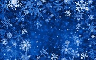 Уссурийск готов к новогоднему снегопаду