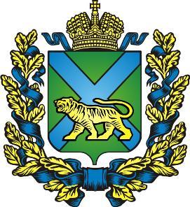 Более 200 мероприятий пройдут в Приморье в честь 80-летия края
