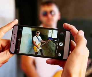 Певец из Уссурийска Роман Юданов представил клип на свою новую песню