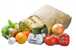 В день голосования уссурийцы смогут приобрести продукты питания по минимальным ценам