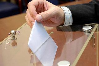 Сладкие призы, викторины и беспроигрышную лотерею приготовили для избирателей Уссурийска в день голосования