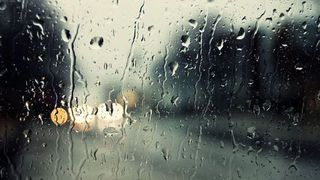 Сильные дожди ожидаются в Уссурийске