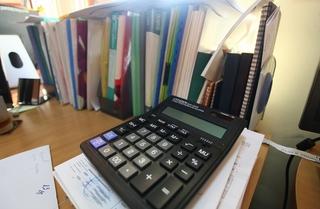 Прямые договоры с поставщиками коммунальных услуг могут заключать приморцы