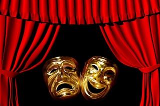 Приморская сцена Мариинского театра впервые представит оперу «Иоланта» в Уссурийске
