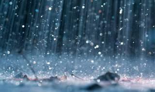 Несмотря на ухудшение погодных условий, ситуация в Уссурийске находится под контролем