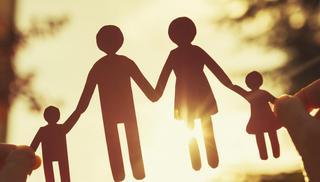 В преддверии Дня семьи, любви и верности в Уссурийске пройдет конкурс «Моя счастливая семья»