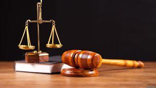 Жителя Уссурийска будут судить за мошенничество в Сети