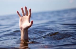 Подросток утонул во время купания в Уссурийске