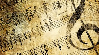 Юные дарования из Уссурийска вернулись с престижного музыкального конкурса с высокими наградами