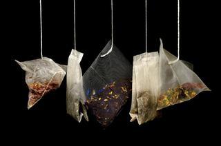 «Мобильные» чайные пакетики задержали в СИЗО в Приморье