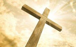 В Уссурийске пройдет Большой Крестный Ход