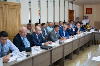 Строительство ледовой арены в Уссурийске начнется в сентябре