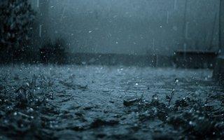 Штормовое предупреждение объявили в Приморье