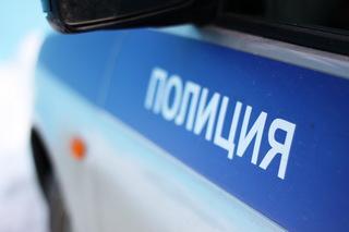 Полицейские задержали домушника в Уссурийске