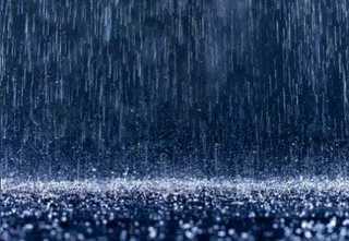 В округе продолжают ликвидировать последствия паводка