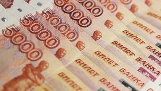 Полиция Уссурийска просит граждан быть бдительными: в обороте встречаются фальшивые купюры