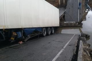 Около 100 тысяч человек подписали петицию по расследованию обрушения моста в Приморье