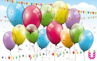 Выиграй конкурс и отпразднуй день рождения Ussur.net!