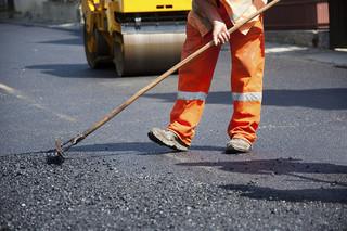 В 2019 году в Уссурийске планируется отремонтировать десять участков автомобильных дорог