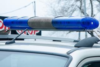 Ранее судимый житель Уссурийска задержан за ограбление магазина