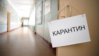 В Приморье школы и детсады закрываются на карантин из-за эпидемии гриппа
