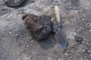 Первый на Дальнем Востоке археологический заповедник планируют создать в УГО