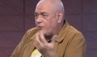 Известный российский журналист высказался про Уссурийск