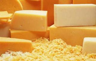 В Уссурийске нашли опасный для здоровья сыр