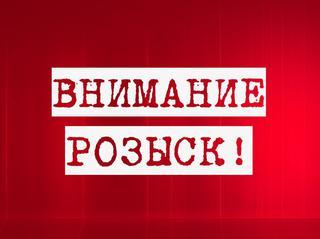 Хабаровчанин пропал в Уссурийске