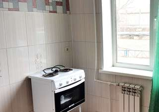 В Уссурийске началась приемка квартир для детей-сирот
