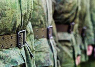 Загадочную смерть солдата-срочника расследуют в Приморье