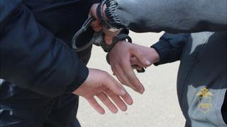Житель Уссурийска грабил на улице пенсионеров